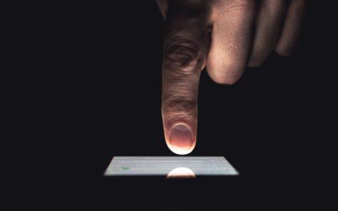 Wired.it – Smartphone App e Privacy