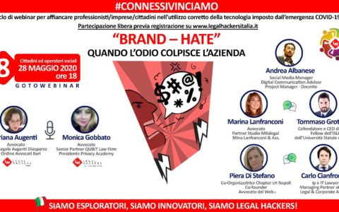 Brand-Hate