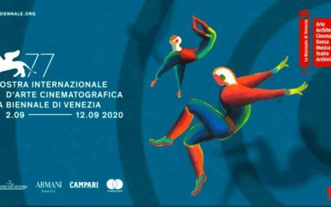 Venezia 77. La Mostra Digitale